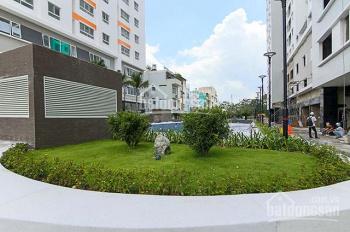Chính chủ bán Office-tel Park View, view mặt tiền, chỉ 2.150 tỷ/61m2, đã nhận nhà. 0938.095177