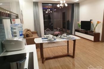 Chính chủ cho thuê căn hộ tại Vinhomes Metropolis, 20 Liễu Giai 86m2, 2PN đủ đồ giá 22 triệu/tháng