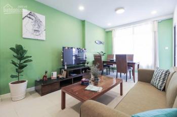 Cần bán nhanh căn hộ ICON 56 mặt tiền Bến Vân Đồn, quận 4 giá tốt. LH: 0909024895