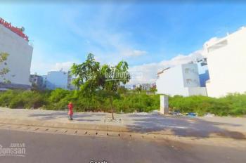 Thanh lý gấp 5 lô MT Võ Văn Kiệt, KDC Nam Hùng Vương, Bình Tân, SHR, XDTD, 1 tỷ 8/90m2, 0901194345