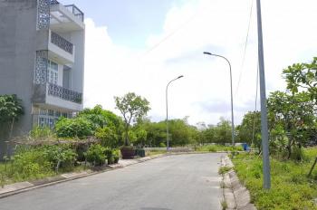 Định cư nước ngoài bán lại lô Ecotown Phúc Khang, 85m2 rẻ hơn thị trường 110 triệu