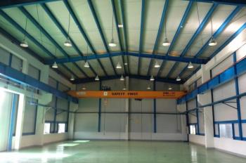 Cần cho thuê nhà xưởng tại Bắc Ninh. LH 0939 15 9999 / 098 6699 516
