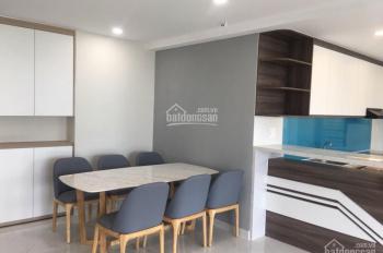 Bán gấp căn 2 căn hộ Nam Phúc, full nội thất giá rẻ hơn thị trường 150tr, LH 0909798695