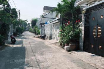 Nhà cấp 4 Cư Xá Công An, đường Nguyễn Ái Quốc, P. Tân Hiệp LH: 0938422785