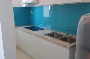 Cần cho thuê gấp căn hộ chung cư Florita 2PN, 1WC, full nội thất, 13tr/ tháng, LH: 0932956958 Thuỳ