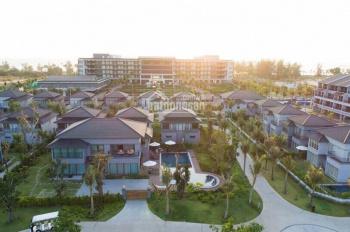 Cần cho thuê biệt thự nghỉ dưỡng, kinh doanh, khách sạn Phú Quốc tại Bãi Trường. LH: 0939 439 474