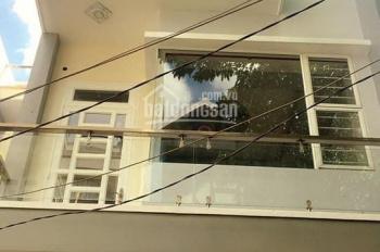 Bán nhà 1/29 đường 18B, quận Bình Tân