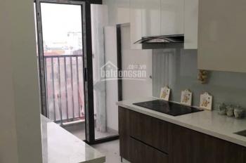 Chính chủ bán gấp căn 64m2, 2PN tầng trung, chung cư BCA 282 Nguyễn Huy Tưởng. LH: 0984.081.249