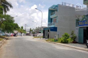 Kẹt tiền cần bán gấp nền đất Eco Town, Hóc Môn trước Tết