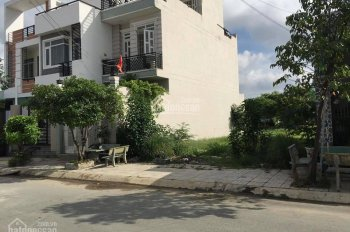 Bán 5 lô đất MT Nguyễn Văn Bứa, gần KCN Hoàng Gia, đã có SHR hỗ trợ trả góp 0% lãi suất, 400 triệu