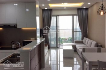 Bán căn hộ Sun Village, Quận Bình Thạnh, 99m2, 2PN, giá bán: 4.1 tỷ, LH: Công 0903 833 234