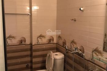 Cho thuê nhà riêng ngõ 342 Hồ Tùng Mậu DT 40m2, 3 tầng, 10tr/th. Liên hệ: 0904513123