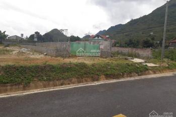 Bán đất đường Đại lộ Lê Lợi kéo dài, diện tích 7x50m