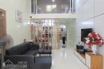 Bán nhà mặt phố Phạm Hữu Điều, Lê Chân, Hải Phòng. 58m2, giá 2.9 tỷ