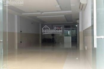 Cho thuê nguyên căn 2 mặt tiền Bình Long, P. Tân Quý, Q. Tân Phú, giá 18tr. LH: 0902664525