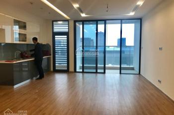 Chính chủ bán gấp căn 4PN số 02 tòa M1 Vinhomes Metropolis, nhận hoàn thiện giá sốc chỉ 12 tỷ