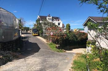Cho thuê nhà kho hẻm Nguyễn Đình Chiểu, xe hơi vào tận nơi, gần trung tâm thành phố