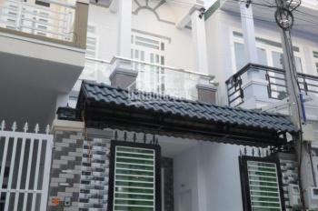 Tôi cần bán nhà mới xây ngay cầu Bửu Hòa, Biên Hòa 0986.243.139