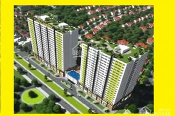 Cho thuê căn góc 71m2, Lavita Garden, 2PN, 2WC, dọn vào ở ngay 7tr/th bao phí QL, LH 0911460747