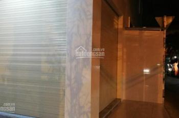 Cho thuê nguyễn căn 2 mặt tiền Bình Long, p. Tân Quý, Q. Tân Phú, giá 18tr. LH: 0931426442