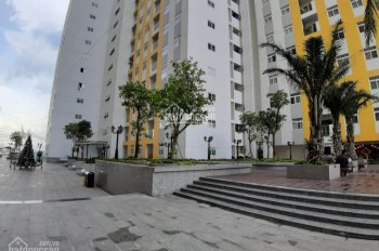 Bán căn hộ City Gate ở Võ Văn Kiệt, nhận nhà ngay, nhà đẹp và thoáng mát, 1.8 tỷ, 73m2, 2PN, 2WC