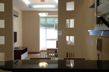 Bán căn hộ Sky, Phú Mỹ Hưng, Quận 7, 71m2, giá 2tỷ, LH: 0906611859