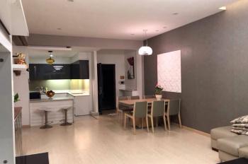 Chuyên bán CH Riverside Residence từ 79 - 220m2, giá chỉ từ 3,1 tỷ, full nội thất, LH: 0901 456 816