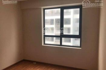 Chính chủ bán gấp căn hộ CT2-1014 dự án 43 Phạm Văn Đồng, căn góc ban công Đông Nam view hồ