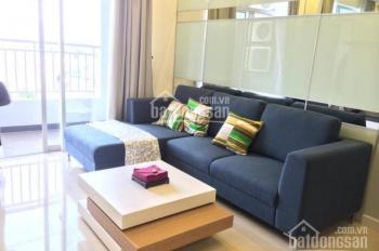 Bán căn hộ cao cấp Sun Village Apartment, diện tích 97m2, 3 phòng ngủ, nhà mới đẹp, giá 4.2 tỷ/căn