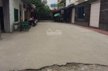 Tôi cần bán nhà 2 tầng, diện tích đất 132.3m2 tại đường Lê Viết Lượng, P. Hưng Bình, LH: 0984459878