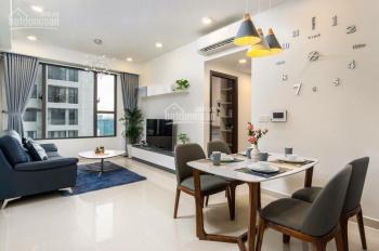 Bán gấp căn hộ Opal Garden cạnh TTTM Vincom mặt tiền Phạm Văn Đồng, chính chủ 2pn=71m2 0706679167