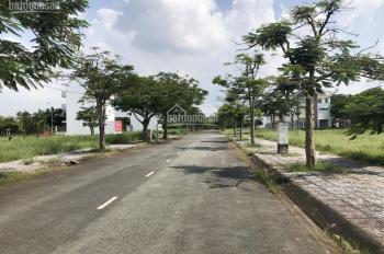 Bán đất nền dự án Khang Điền Toppia đường Bưng Ông Thoàn. Giá an cư đầu tư chắc thắng