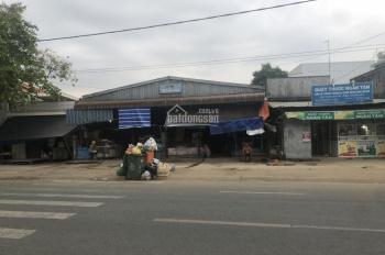 Nhà mặt tiền Hà Huy Giáp - Phường Quyết Thắng - Trung tâm TP Biên Hoà - Ngay chợ nhỏ