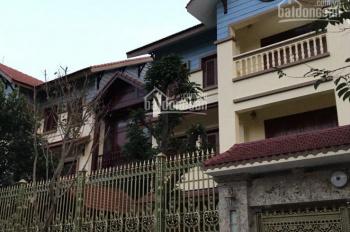 Bán gấp biệt thự liền kề tại đô thị Vân Canh, vị trí đẹp giá ưu đãi, chính chủ. LH: 0915221666