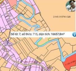 Bán 1,7ha cao su xã An Viễn huyện Trảng Bom Đồng Nai 15 tỷ (LH 0911.239.358)
