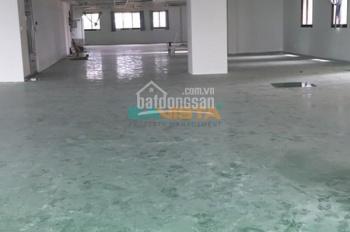 Văn phòng MT Điện Biên Phủ, Quận Bình Thạnh, giá tốt cuối năm, LH: Giang - 0949973986
