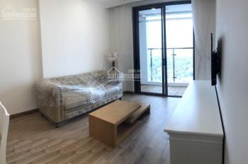 Cần bán gấp căn hộ chung cư Babylon Tân Phú, 50m2, 1PN+, giá 1.7 tỷ, full NT. 0933033468 Thái