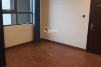 Cho thuê căn hộ Times Tower 3PN, 115m2, nội thất cơ bản, cho văn phòng thuê