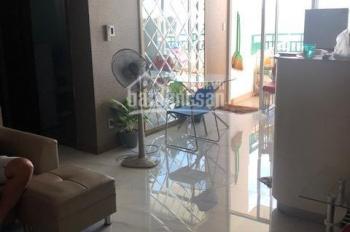 Cần bán gấp căn hộ An Cư, 90m2, 2 phòng ngủ, giá 3,2 tỷ, khu đô thị An Phú An Khánh, Q2
