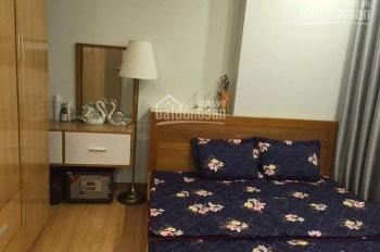 Bán căn hộ ở khu đô thị mới Nghĩa Đô. Liên hệ: 0968786922