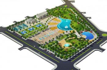 Bán đất Lô góc 6.5 x 20m, KDC An Sương giá 8 tỷ 350 thương lượng liên hệ 0919144838