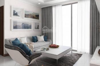 Hot! Cho thuê căn 2PN full nội thất Vinhomes mới 100%, giá cực tốt, view thoáng, LH: 0902929568