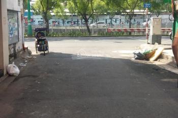 Bán nhà mới 100% HXH đường Huỳnh Văn Bánh, P13, Q. Phú Nhuận, DT 4,6x18m, giá 13 tỷ TL