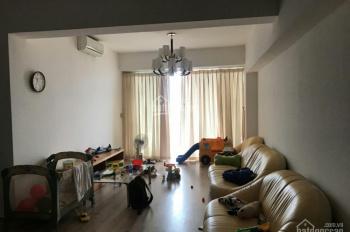 Bán gấp căn hộ Garden Plaza 1, khu Cảnh Đồi, Q7, DT, 148m2, giá 6,3 tỷ, LH: 0903676074 - 0934399147