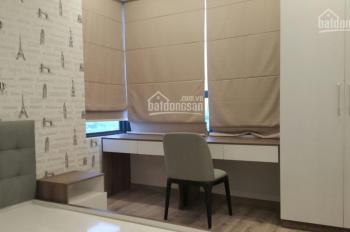 Cần bán căn hộ chung cư The Prince, Phú Nhuận, 103m2, 3PN, full NT. Giá: 6,75 tỷ, 0933033468 Thái