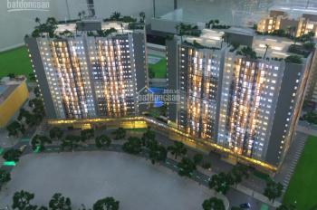 Bán căn hộ Topaz Twin - Đủ loại diện tích - Tầng - Vị trí - Giá rẻ nhất thị trường 09.7171.5432