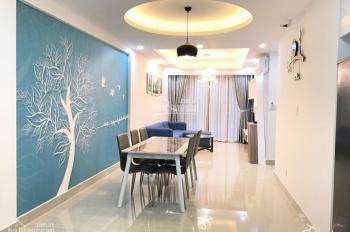 Cho thuê gấp căn hộ Scenic Valley, PMH giá rẻ, diện tích 77m2, giá 21 tr/th, LH 0909427911