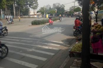 Bán đất mặt tiền đường Cầu Xây, Tân Phú 400m2/17.5 tỷ