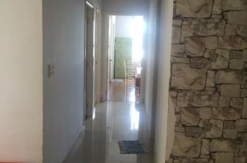 Cho thuê căn chung cư Vũng Tàu Plaza, 135m2, 3PN, 12tr/tháng. LH: 0941378787