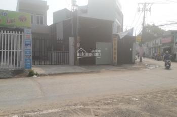 Bán nhà mặt tiền kinh doanh tại đường Gò Cát, phường Phú Hữu, Quận 9, TP. HCM